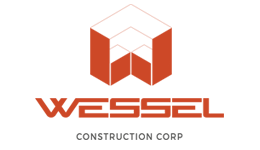 Tom Wessel Construction