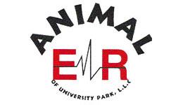 animal-er-logo-260