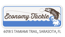 economy-tackle-logo-260