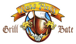 new-pass-logo-260