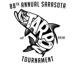 Sarasota Tarpon Tournament