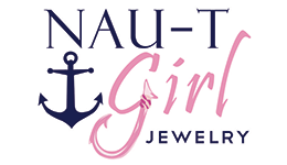 Nau-T-Girl Jewelry