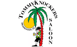 Tommy Knockers