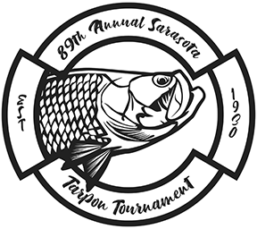 89th Annual Sarasota Tarpon Tournament